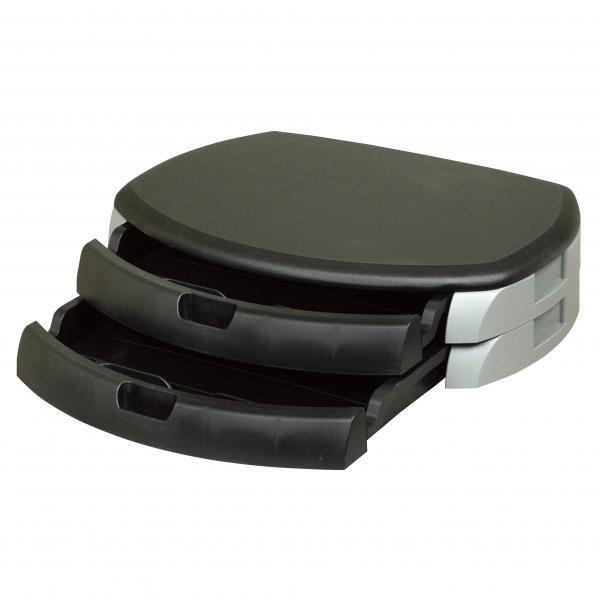 Podstawa-pod-monitor-z-dwiema-szufladami-czarny-tworzywo-sztuczne-wzmocnione-40-nosnosc_[540901]_1200